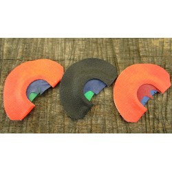 RTD Mouth Call 3 Pack