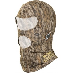 Ol Tom Performance Full Face Mask-Bottomland