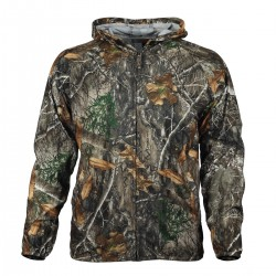 ElimiTick Coverup Jacket - Realtree AP