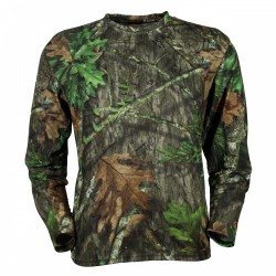 ElimiTick™ Long Sleeve Tech Shirt - Obsession