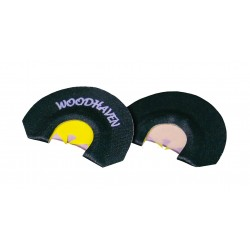 Woodhaven The Talon Mouth Call
