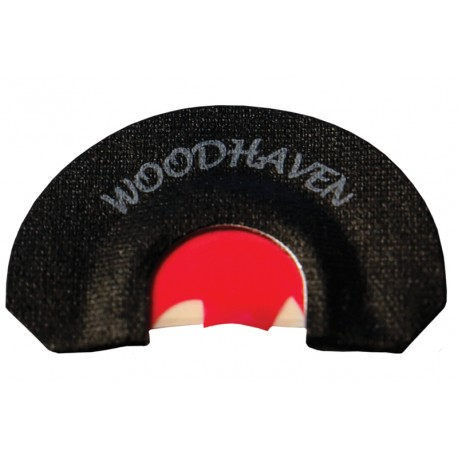 WoodHaven Chisel Cutter