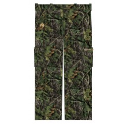 Nomad Leafy Pant - Shadowleaf