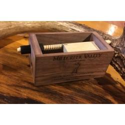 Millcreek Valley Push Button Yelper