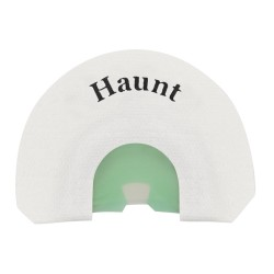 Rolling Thunder Haunt Mouth Call