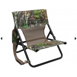 Alps Outdoors The Turkey Chair