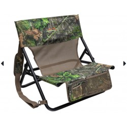 Alps Outdoors The Turkey Chair MC