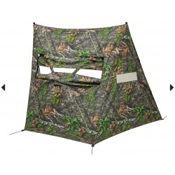Alps Outdoors Dash Panel Blind Blind
