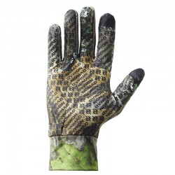 Nomad Obsession NWTF Glove - Palm Image