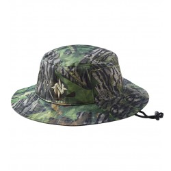 Nomad Bucket Hat - Shadowleaf