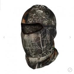 Elimitick Face Mask Realtree Edge
