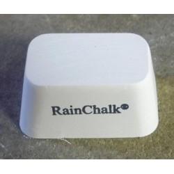 RainChalk® without center striker chalk