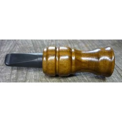 Hook's Harrison Walnut Crow Call