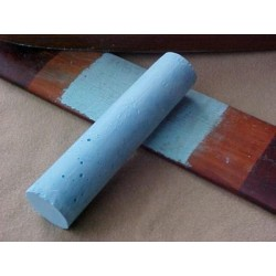 Turpin Blue Railroad Chalk