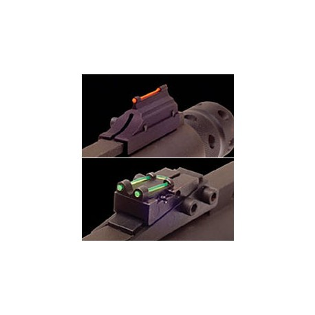 TRUGLO Pro Series MAGNUM GOBBLE DOT -5/16'' Sight