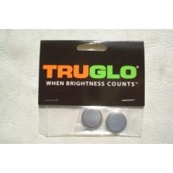 TRUGLO REPLACEMENT BATTERIES