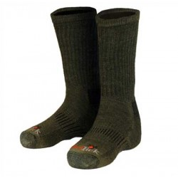 ElimiTick Socks
