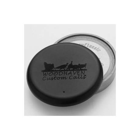 WoodHaven Surface Saver