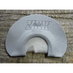 Zink Z-Cutter Diaphragm Call