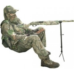 Hunter's Specialties V-Pod Shooting Stick