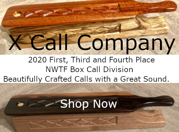 X Call Company