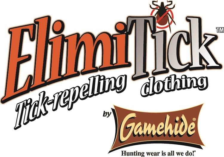 gamehide elimitick