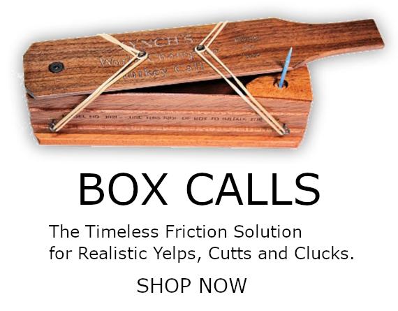 Box Calls